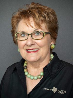 Cynthia Thomas photo
