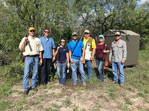Karen Gulick Associate Broker at Texas Ranch Sales LLC image 6