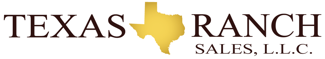 Texas Ranch Sales Premium Ranch Properties
