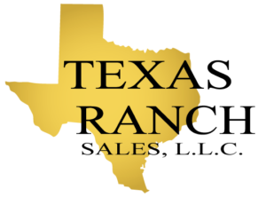 Texas Ranch Sales LLC logo