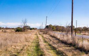 Brownwood Estates Tract 8 photo