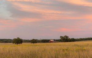 Corner Hills Ranch photo