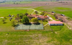 Tilden Ranch photo