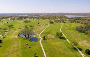 Lakeside Golf Course photo