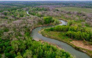 Mill Creek Ranch photo