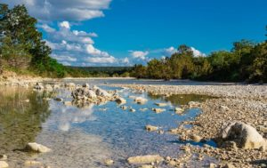 Hondo Creek Ranch photo
