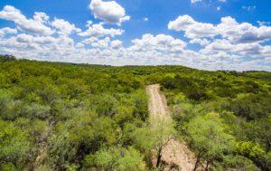 Cross Hill Ranch photo
