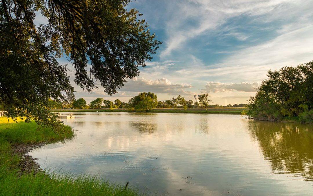 Apache Creek Ranch 2058 Acre Ranch Medina County Image 9