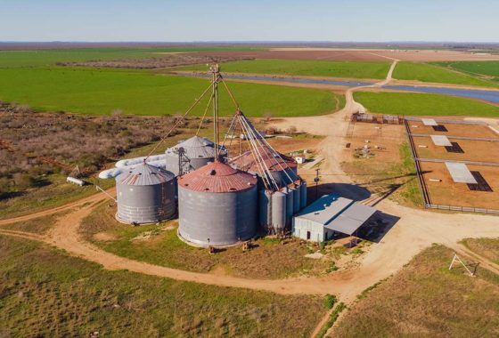 Frio River Farm 5892 Acre Ranch Uvalde County Image 16