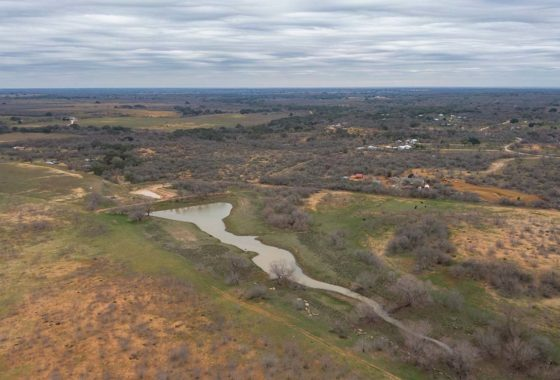 Hidden Springs Estates 235 Acre Ranch Atascosa County Image 10