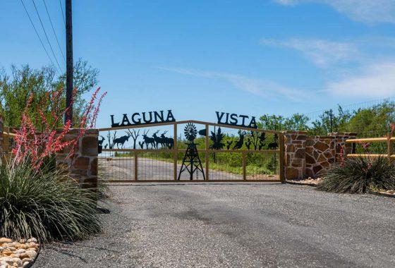 Laguna Vista 1486 Acre Ranch Frio County Image 1