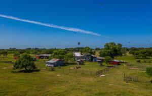 Manahuilla Creek Ranch photo