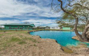 J & M Bow Ranch photo