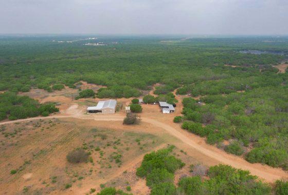 Uno Mas Ranch 800 Acre Ranch La Salle County Image 13
