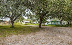 Lagarto Creek Ranch photo