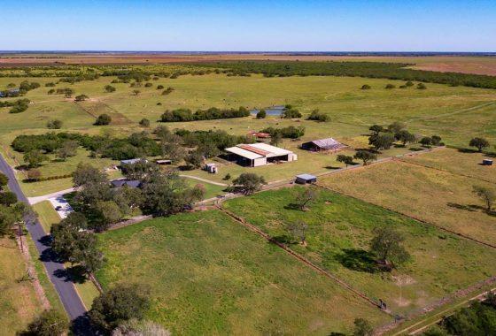 TLC 200 Acre Ranch Live Oak County Image 16