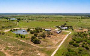 Three Oaks Ranch photo