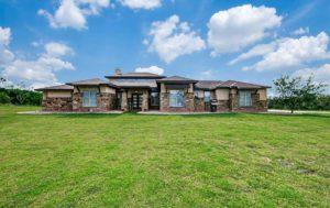 WE Ranch photo