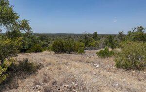 Hulls Hills Ranch photo