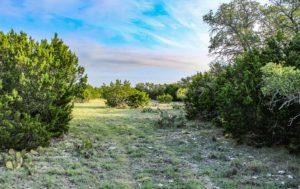 Dos Arroyos Ranch photo