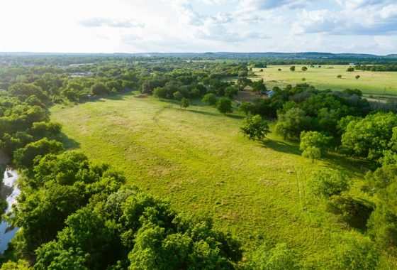 Barons Spring Ranch 12 Acre Ranch Gillespie County Image 13