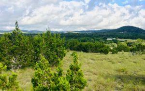 High Ridge Acres photo