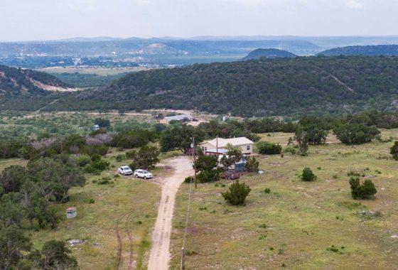 La Vista Ranch 114 Acre Ranch Kimble County Image 13